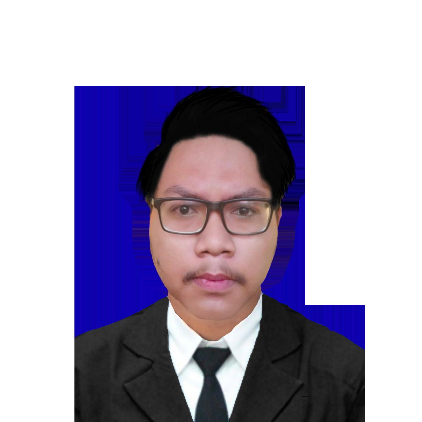 Abimas Setyawan Gultom