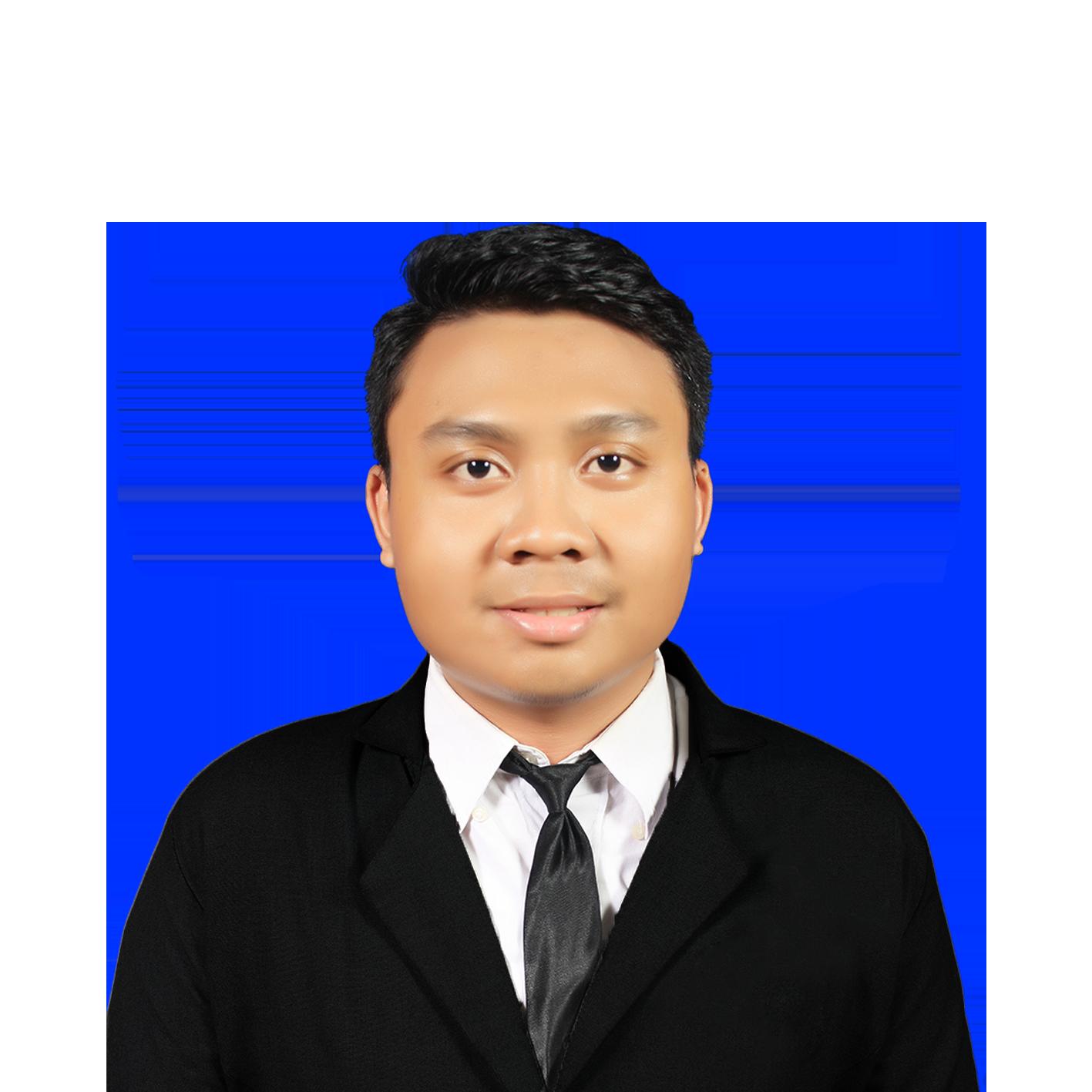 Andre Arta Kurniawan