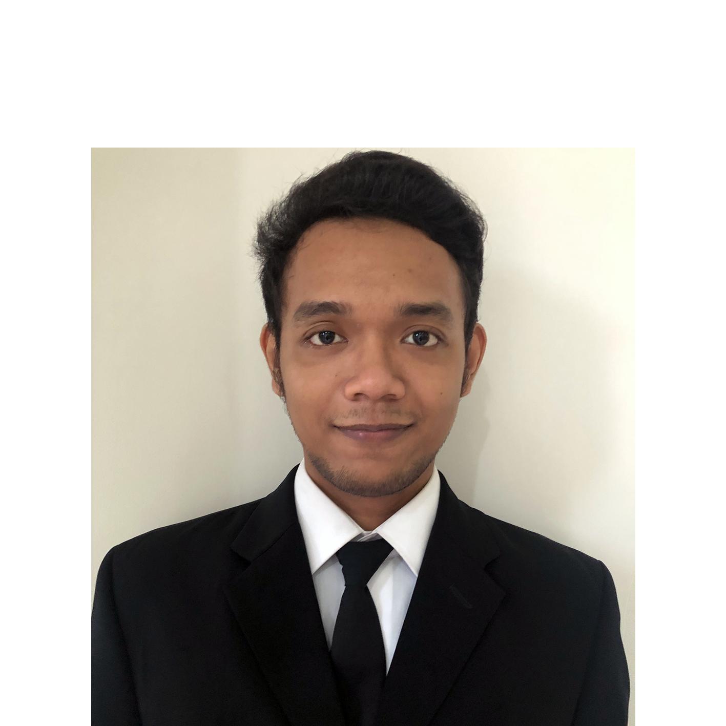Yohanes Dewa Bayu Adyawadhana