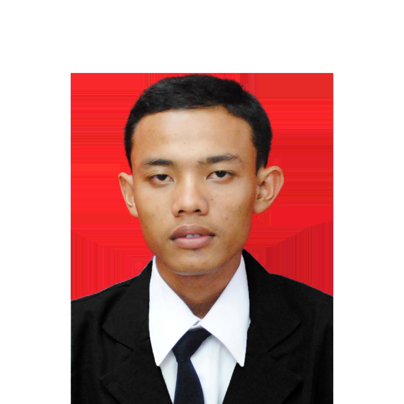 Tito Aminullah