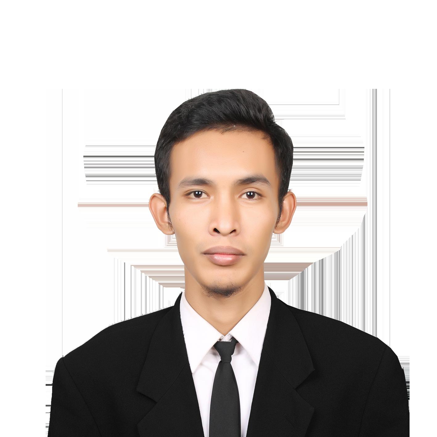 Wardana Adiyaksa Ahmad